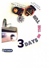 Joes_Pub_Announces_Mary_Birdsongs_3_Days_in_the_Tub_Robi_Hager_More_20010101