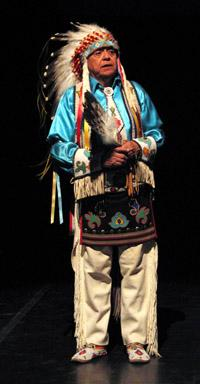Thunderbird_American_Dancers_Present_Annual_Concert_and_Pow_Wow_20010101