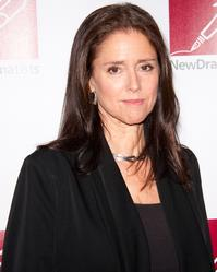 Updated: Julie Taymor Cancels on NY Times Talks Event