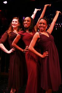BRASSY_BROADS_Opens_15_at_the_Goldstein_Cabaret_20010101