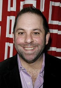 Award_Winning_Cabaret_Singer_David_Gurland_Dies_20010101