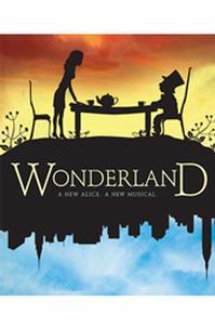 WONDERLAND_Set_for_Straz_Center_Then_Broadway_20010101
