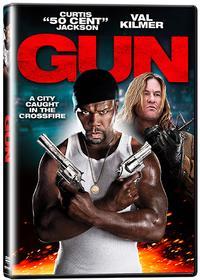 Kilmer_Jacksons_GUN_gets_14_BluRay_Release_20010101