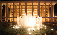 Lincoln_Center_20010101