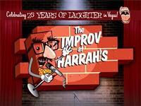 Don_McMillan_Plays_The_Improv_At_Harrahs_Through_19_20010101