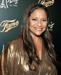New_Musical_TWIST_with_AwardWinning_Creative_Team_Debbie_Allen_to_Premiere_at_Pasadena_Playhouse_20010101