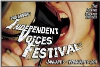 The_Centre_Theaters_Second_Annual_Independent_Voices_Festival_Opens_in_Norristown_20010101