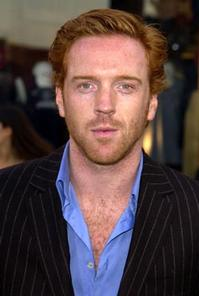Showtime Enlists Damian Lewis to Star in 'Homeland' Opposite Claire Danes