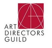 Art Directors Guild Announces  2011 Awards Nominees