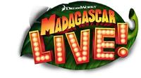 MADAGASCAR_LIVE_Tours_the_US_20010101