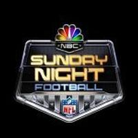 SUNDAY NIGHT FOOTBALL is Top Rated Show of Primetime Season