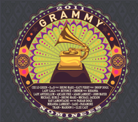 Grammy_Nominees_Album_20010101
