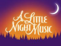 A_LITTLE_NIGHT_MUSIC_Completes_Run_20010101