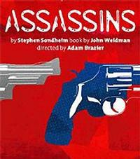 Photo_Coverage_ASSASSINS_returns_to_The_Theatre_Centre_20000101