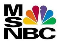 Homeless Man Ted Williams Gets Hired by MSNBC