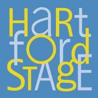Hartford_Stage_Opens_2011_with_Snow_Falling_on_Cedars_20010101