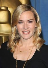 Kate Winslet To Star In HBO Miniseries 'Mildred Place'