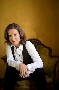 Susan_Werner_to_Perform_at_Garden_Theatre_20010101