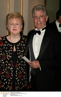 Margaret_Whiting_Passes_Away_at_86_20010101