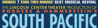 LCT_Announces_Casting_For_SOUTH_PACIFIC_At_Playhouse_Square_20110111