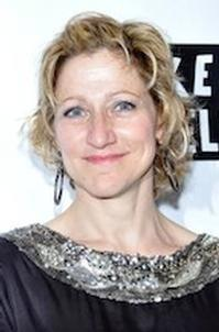 Edie_Falco_and_Stephen_Wallem_Team_Up_for_New_Cabaret_at_Laurie_Beechman_Theatre_246_20010101