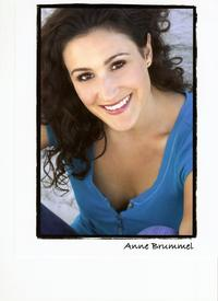 Anne_Brummel_Joins_WICKED_North_American_Tour_20010101