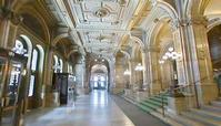 Vienna_State_Opera_Presents_COSI_FAN_TUTTE_119125_20010101