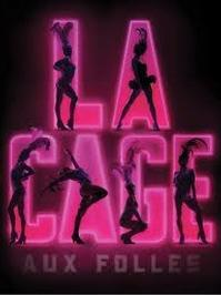 LA_CAGE_Offers_40_Snow_Discount_Tonight_20010101
