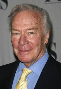 Alan_Gilbert_Conducts_Henry_V_A_Shakespeare_Scenario_with_Christopher_Plummer_411_20010101