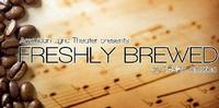 Anthony Davis to Host American Lyric Theater's FRESHLY BREWED at OPERA America