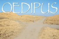 Williamston Theatre Presents Oedipus, Begins 1/27