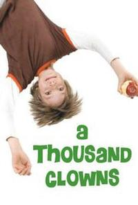 Two_River_Theater_Co_Presents_A_THOUSAND_CLOWNS_20010101