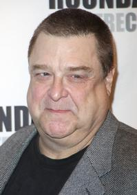 John_Goodman_Joins_Cast_of_TVs_Damages_20010101