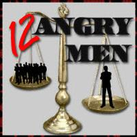 Conejo_Players_TWELVE_ANGRY_MEN_Auditions_123125_20010101