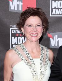 Annette_Bening_Wins_Golded_Globe_Award_20010101