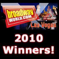 BWW_Announces_Winners_of_2010_Las_Vegas_Awards_20010101