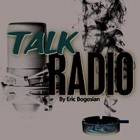 Theatreworks_New_Milford_Presents_TALK_RADIO_20010101
