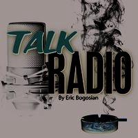 Theatreworks_New_Milford_Presents_TALK_RADIO_20010101