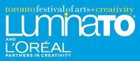 LUMINATO_Unveils_2011_Theater_And_Dance_Program_20010101