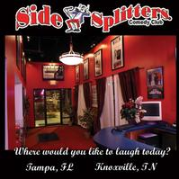 Side_Splitters_Comedy_Club_Hosts_Dom_Irrera_121122_20010101