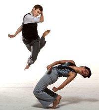 Same_Planet_Different_World_Dance_Announces_Performances_20010101