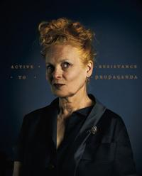 Palladium Alliance Int'l Announces Collaboration with Vivienne Westwood