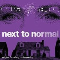 NEXT TO NORMAL Breaks Box Office Record at Booth Theatre