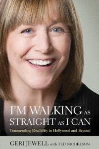 ActressComedienne_Geri_Jewell_Releases_Memoir_Im_Walking_As_Straight_As_I_Can_20010101