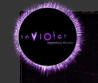 InViolet_Repertory_Theater_Presents_40_WEEKS_20010101