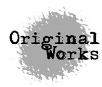 Original Works Publishing Launches eBook Plays