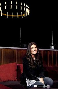 InDepth_InterView_Idina_Menzel_Talks_GLEE_WICKED_RENT_TV_Special_More_20110121