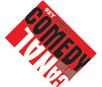 Lineup Announced For Comedy Below Canal at The 92Y Tribeca