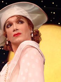 An_Interview_with_Tony_Nominated_Charles_Busch_20010101