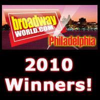 BWW_Announces_Winners_of_2010_Philadelphia_Awards_20010101